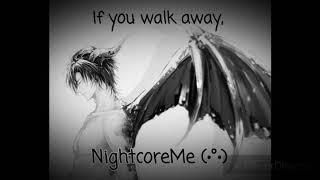 ×Nightcore× | Villain - Social Repose [+Lyrics]