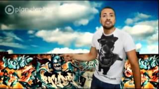 NEW!!! Жоро Рапа --- Морена (Official Video)