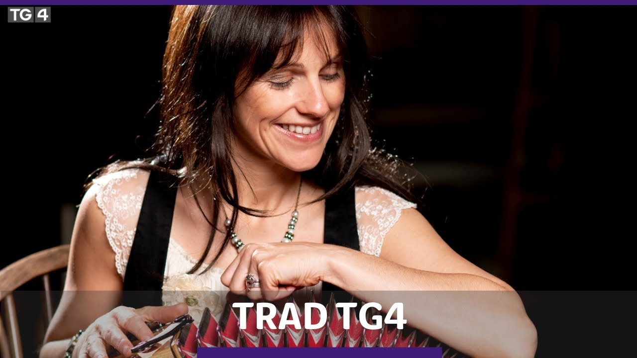 Sharon Shannon, Mary Shannon & Jim Murray – Irish Traditional Music TG4