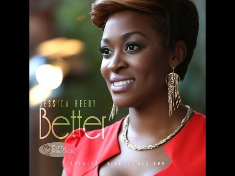 lyricssss-to-better-by-jessica-reedy-new-single-lyrics-kiana-spiller