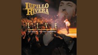 El Corrido de Lucio Vásquez (Live)
