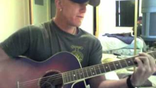 """""""Hero of War""""  cover by Chasing Miles"""