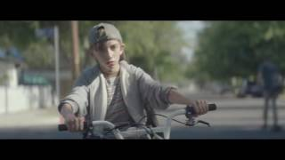 Close to Home - It Can Wait - AT&T