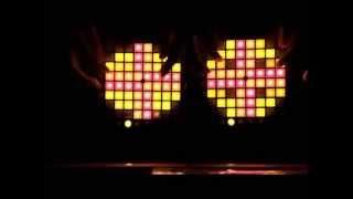 Spectrum - Zedd (Kdrew Remix) (Launchpad Project file by SoNevable)