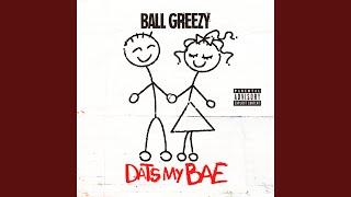 Dats My Bae