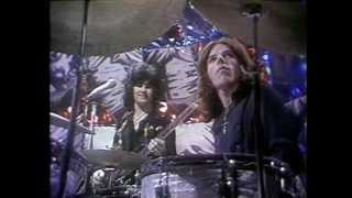 Badfinger - Come And Get It - Top Of The Pops - 1970