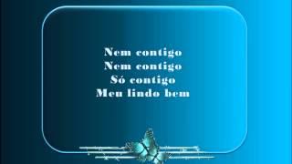 Amália Rodrigues - Viuvinha