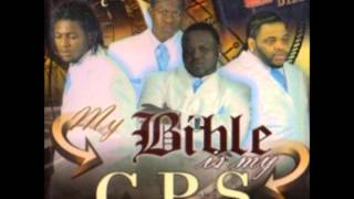 God Got It-Paul Christopher and New Dimension