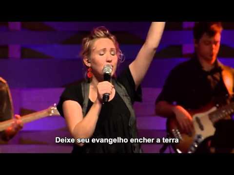 sovereign-grace-music-when-you-move-legendado-paulo-filho