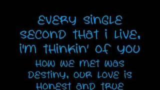 Always and Forever - Droopy ft. Babiixjenii [ lyrics+DL ]