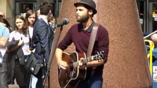 Let Her Go - Passenger (Live in Glasgow)