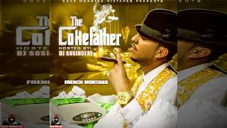 French Montana - Bout That Life ft. Meek Mill, Rick Ross & P Diddy  [The Coke Father Mixtape]