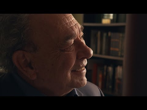 A Year-End Message from R.C. Sproul