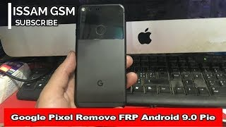 REMOVE FRP BQ ALL MODEL SECURITY 2018 ANDROID 7 1 1 / 7 1 2
