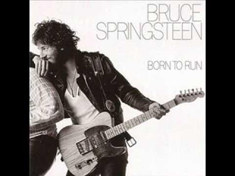 Bruce Springsteen - Thunder Road Chords - Chordify