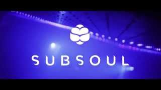 SubSoul - Lightbox London Aftermovie