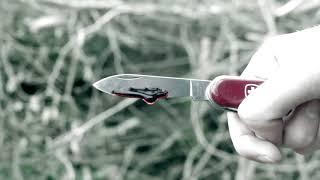 Bones - Klebold Music Video