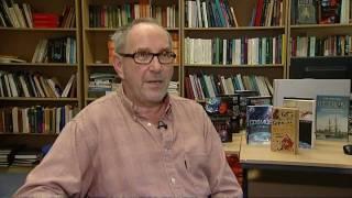 Tiger crash gives science book boost!