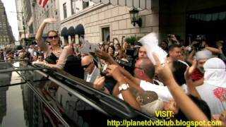 Celine Dion Trailer HD