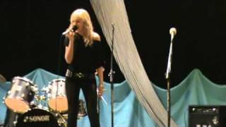JESTEM - Magdalena Tul ( cover )