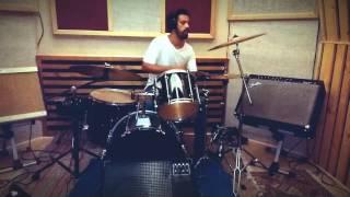 Skrillex & Damian Marley - Make It Bum Dem (Cover)