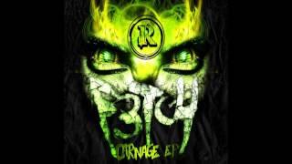 F3Tch - Stick Em (Original Mix)