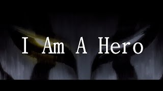 ▶ Bleach「MAD」Opening 16 - I Am A Hero ブリーチ