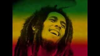 Bob Marley-A lala lala long
