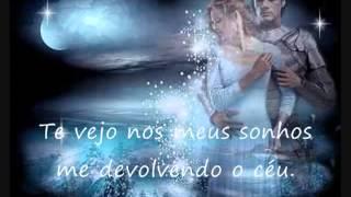 Cristiano Araujo Part Jorge e Mateus Efeitos.(Com letra).