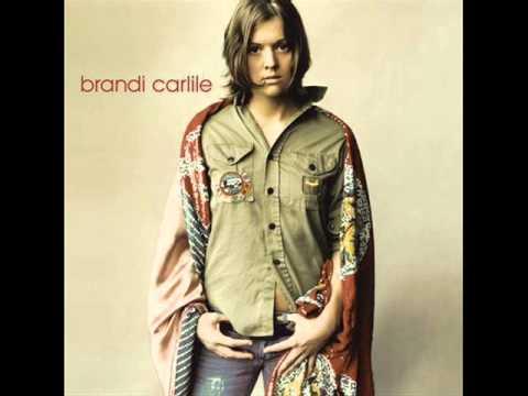 brandi-carlile-in-my-own-eyes-momokim7