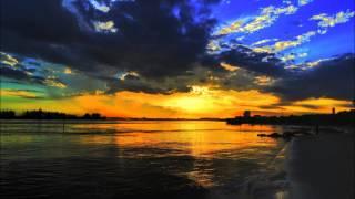Seven24 feat  Vladimir Lobov - Fable