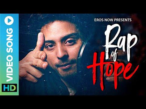 RAP OF HOPE - Full Video Song | Abby Viral | Jahaan Shah | Ranjeet Singh Dhandwar #StayHome#StaySafe