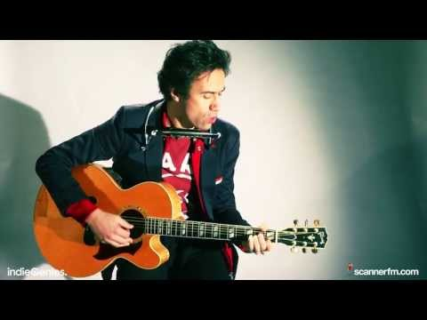david-fonseca-entrevista-acustico-what-life-is-for-indiegentes-pop