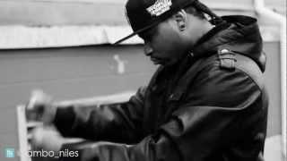 Young Niles - Rap Sh*t (HD)