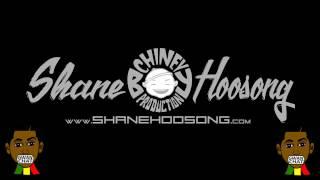 Shane Hoosong - Loud (Teaser)