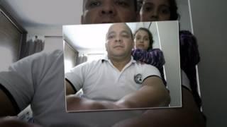 CCB Avulsos Ainda que minha dor Francisco e Tammyrez Larissa Paulino Feat Serginho de Iturama