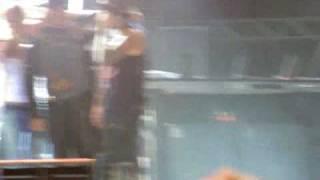 Guns N Roses - 16-03-2010 - Em Porto Alegre - RS - Brasil - Parabens pra Voce