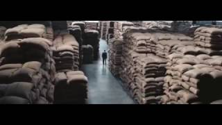 Óscar Romero Voz Off -  Anuncio DELTA CAFÉS   España 90´