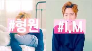 Ordinary Love(보통연애) -  IHyung