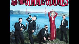 Me First And The Gimme Gimmes - My Heart Will Go On (Official Full Album Stream)