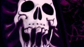 Devil Shyt / Horrorcore beat