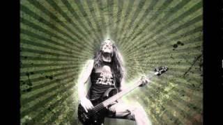 Metallica - Orion (Piano Cover)