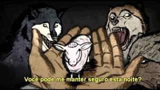 Skillet - What I Believe (Legendado)
