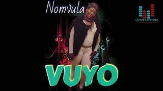 VUYO _ Nomvula (House Mix)