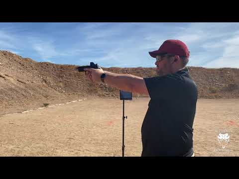 Mechanics of Shooting: Elbows