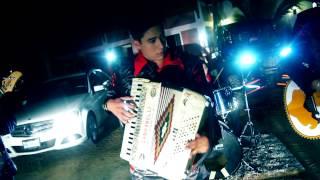 Zector Privado - vieja malagradecida (video oficial)