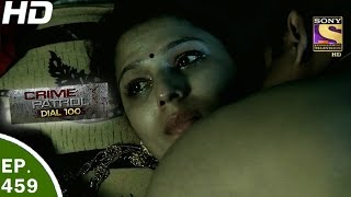 Crime Patrol Dial 100 - क्राइम पेट्रोल - Ep 459 - Versova Double Murder Case - 3rd May, 2017 width=