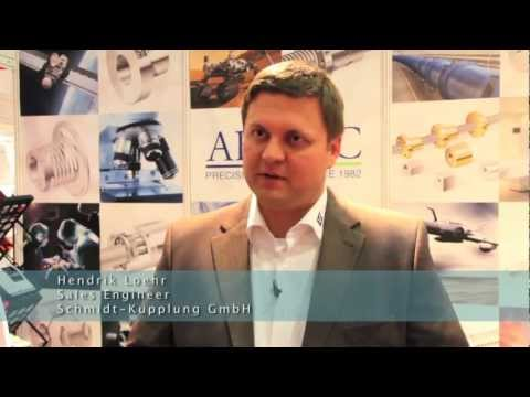 ABSSAC Engineering Design Show 2012.mp4