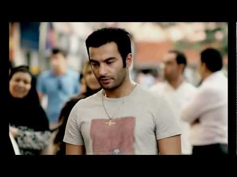 yas-az-chi-begam-official-music-video-persianrap1