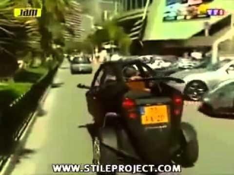 Otomobil Motoru İmalatı